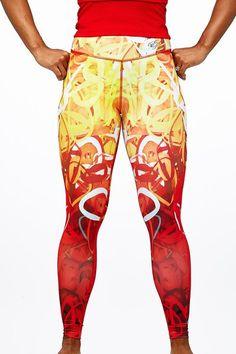 9 meilleures images du tableau Workout Clothes   Sports Clothing ... a1b1e3d8cf4
