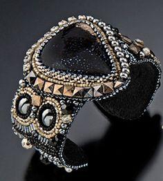 Sherry Serafini - Wrist Adornment