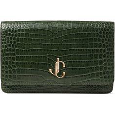 Details about New Stylish 100% Original Handbag GUESS Engagement Box Totes Bag MOCHA Ladies
