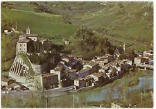 CUSERCOLI - FORLI' - SCORCIO PANORAMICO - VIAGG. -12137