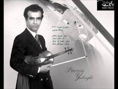 Taknavazan 227: Parviz Yahaghi & Jalil Shahnaz in Homayoun Mode