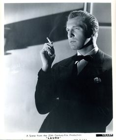 """Vincent Price always looked so well dressed. At 6'4"""" he was the perfect clotheshorse for suave men's fashion."""