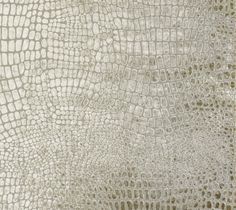 croc skin wall | Get wallpaper