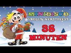 Peuterplaat kinderliedjes videos  NON-STOP/15 LIEDJES/38 MINUTEN - YouTube