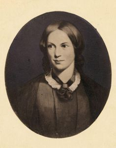 """There's a lot more to Brontë than """"Jane Eyre."""""""