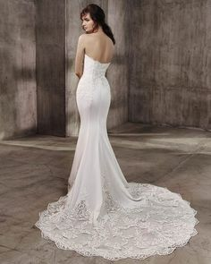 Autumn - Brides Selection