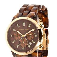 Love this watch  Free Pinterest E-Book Be a Master Pinner  http://pinterestperfection.gr8.com/ - FashionFilmsNYC.com
