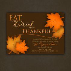 22 best nila hu images ricette per la festa del ringraziamento