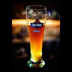 #beer #piwo #bierhalleposnania #posnania #agnieszkaandpatryk #poznan #sony #a7r3 #a7riii #sigma #sigma35mmart #snapseed Sony, Instagram