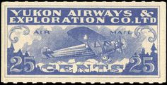 Canada #CL42, VF, MH