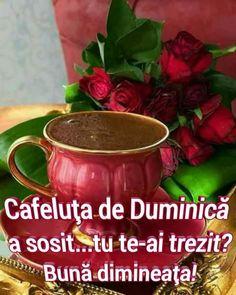having coffee … Kaffee trinken Coffee Cup Art, Coffee Cafe, My Coffee, Coffee Drinks, Good Morning Coffee, Breakfast Tea, Coffee Photography, Turkish Coffee, Chocolate Coffee