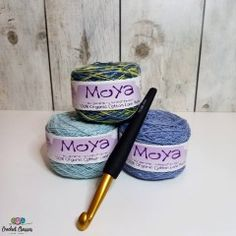 Yarn Crochet Classes, Crochet Projects, Meeting New People, Cape Town, Crafts, Manualidades, Handmade Crafts, Craft, Arts And Crafts