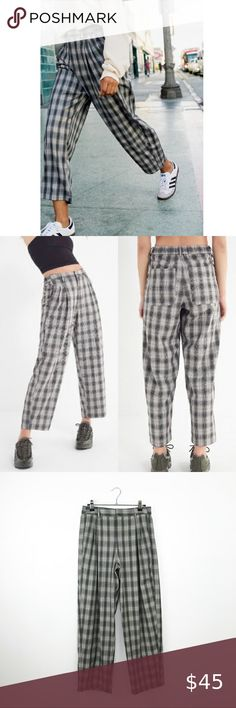 Ladies Women Yoga Pants Bootcut Sports Gym Leggings Flare Trousers Wide Leg F374