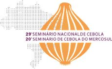 NONATO NOTÍCIAS: CAMPUS JUAZEIRO DA UNIVASF SEDIARÁ O 29º SEMINÁRIO...