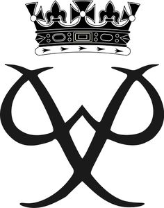 Royal Monogram of Prince Philip of Great Britain - Prince Philip, Duke of Edinburgh - Wikipedia, the free encyclopedia