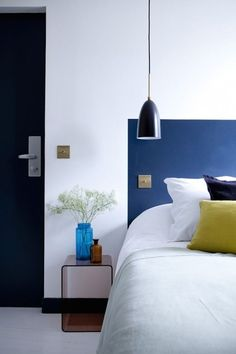 Visit | A boutique hotel in Paris - French By Design