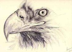 13 Fantastiche Immagini Su Disegni A Pastello Painting Drawing
