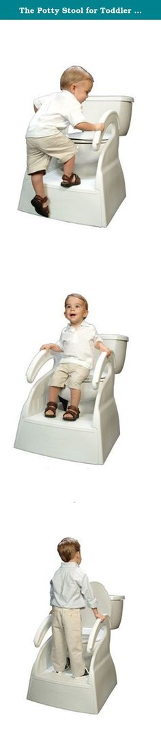 Remarkable 140 Best Step Stools Potty Training Baby Products Images Short Links Chair Design For Home Short Linksinfo