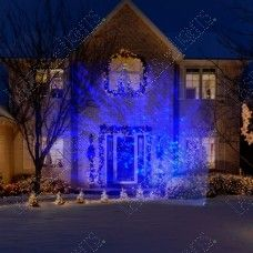 Change the look and mood of your indoor or outdoor with LED lights! Some are remote controlled. LED lighting is perfect for every day use, Holiday lighting effects, and a great complement to all laser lighting products.