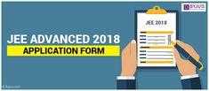 andhra bank credit card online application form