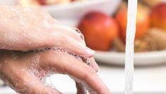 7 Ways I'm Reviving My Homemaking