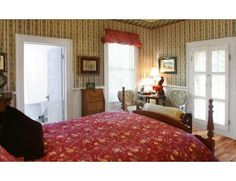 53% Off Two-Night B & B Stay for Two in Visalia