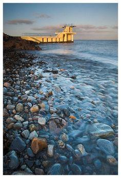 www.andymcinroy.com - IR138 Salthil, County Galway