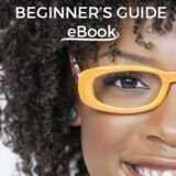 Beginner's Guide to Natural Hair - Ariane Williams Long Hair Tips, Natural Hair Tips, Natural Hair Styles, 4a Hair Type, Perm Rod Set, Diy Moisturizer, Natural Hair Transitioning, Lip Gloss Colors, Glossy Hair