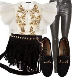 """""""k"""" by misty-couture ❤ liked on Polyvore"""