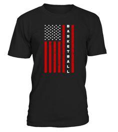 f71ee930a BBall! Streetball! NBA! - Men s Long Sleeve T-Shirt