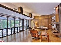 Earl G. Richards's Home for Sale