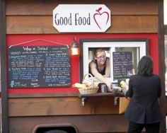 A moveable feast: Madison's international food cart scene sets a national standard : 77-square