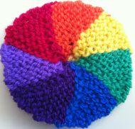 Google Image Result for http://www.cogknits.com/uploads/5/9/7/0/5970832/1318850306.jpg