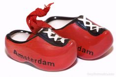 dutch shoes - Google Search