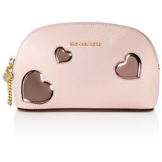 Designer Clothes, Shoes & Bags for Women Large Cosmetic Bag, Cosmetic Pouch, Cos Bags, Cute Makeup Bags, Travel Toiletries, Toiletry Bag, Michael Kors Bag, Sunglasses Case, Cosmetics