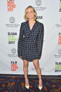 Sloan Film Summit 2017 - Day 1
