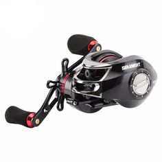 Nuantak fishing reel  baitcasting reel 7.5 kg slip 12bb high speed 6.3: 1 7.0: 1 210g 2 pause systems carpe fishing wheel