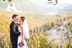 Nature Wedding Photography   The Lodge at Breckenridge, Colorado   http://thelodgeandspaatbreck.com/