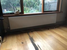 Purmo hydronic heating radiator Hydronic Heating, Heating Systems, Radiators, Melbourne, Outdoor Decor, Home Decor, Decoration Home, Radiant Heaters, Room Decor