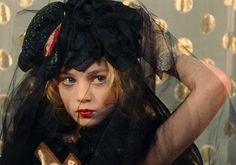 おすすめフランス映画5!フレンチシックなスタイルにも注目♡ - Yahoo! BEAUTY