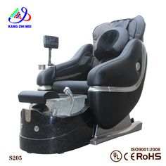Bon Spa Pedicure, Spa Tub, Massage Chair, Beauty Spa, Luxury Spa, Barber Chair,  Manicure, Boutiques, Career