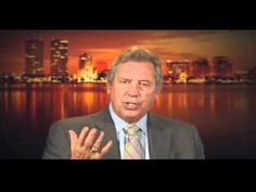 EGO: A Minute With John Maxwell, Free Coaching Video