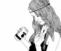 163 Best Cute Tumblr Drawings Images