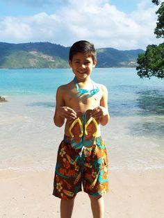 12 Best Boys Swim Trunks Images Boys Swim Trunks Swim