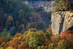 Kentucky Landscape Photography
