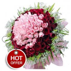 There are several organizations, which assist you with online reserving of the flowers, gifts and chocolates with much more. However, their highly priced cost will not go well with your budget.  Visit:- http://flowershop18.in/flowers-to-coimbatore.aspx