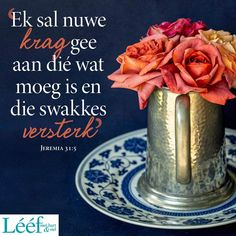 Worship Quotes, Afrikaans, Bible Verses, Encouragement, Faith, Darkness, Christianity, Qoutes, Child