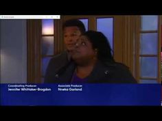 WATCH: 'General Hospital' Preview Video Thursday, February 16 | Soap Opera Spy
