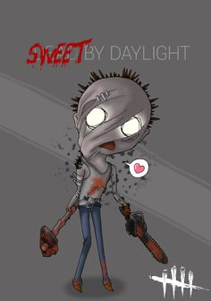 Steam Community :: Dead by Daylight