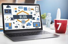 7 praktische tips om beter te scoren online met een smart site http://updates-uptodatewebdesign.blogspot.com/2016/10/7-praktische-tips-om-beter-te-scoren.html?utm_source=rss&utm_medium=Sendible&utm_campaign=RSS